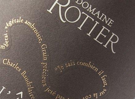 Domaine Rotier 3