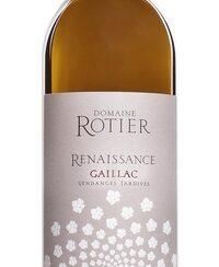 Renaissance VT