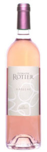 Les-Gravels-rose