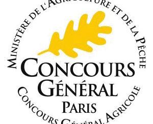 Concours Général Agricole de Paris