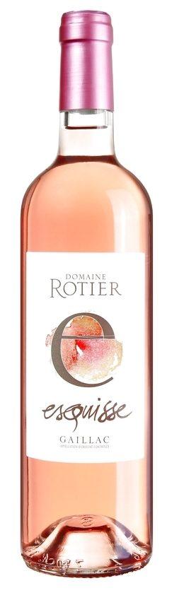 Domaine Rotier 12